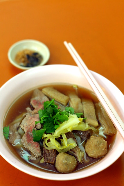 Beef Noodles 024