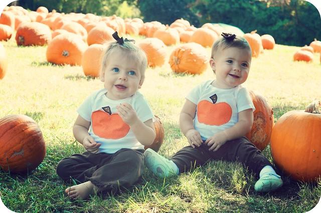 pumpkingirls9