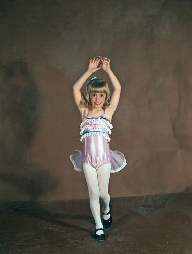 dance picture 1985