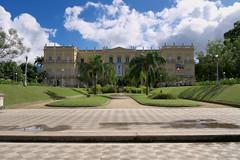 Museu Nacio