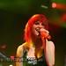 Paramore (94) por MystifyMe Concert Photography™