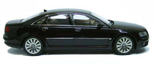 Kyosho A8 2010 (2)
