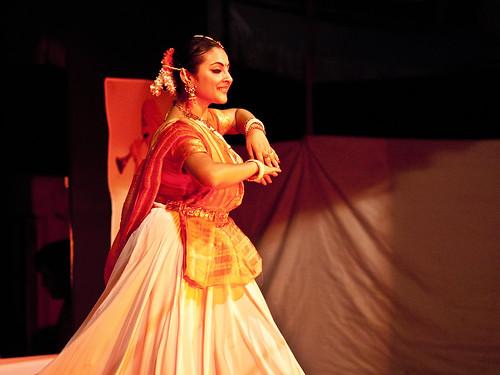 Durga Pooja -059