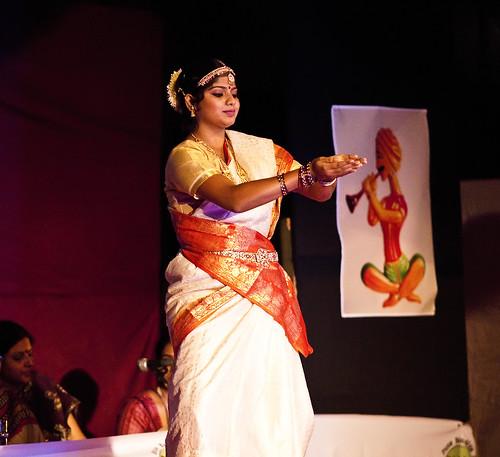 Durga Pooja -091