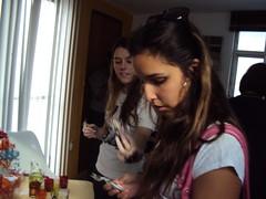 Camila e Simone (Viso.Arte Comunicao) Tags: bazar alicedisse visoarte