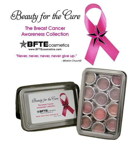 Breast_cancer_collection_1