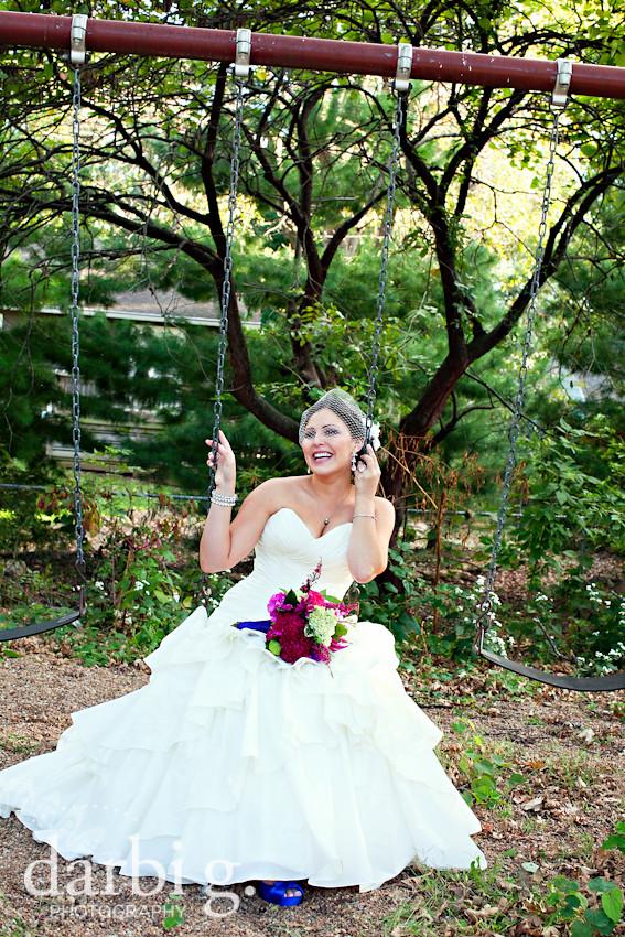DarbiGPhotography-Kansas City wedding photographer-H&L-126