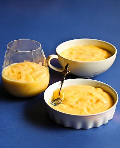 mango_pudding-4_filtered