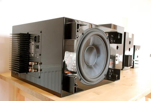 jbl 5 1 speakers. home theater speaker system jbl 5 1 speakers