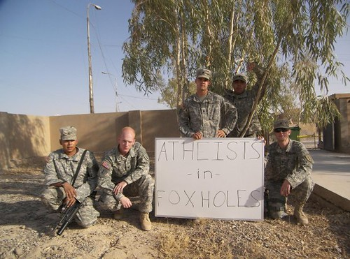 atheists_in_foxholes