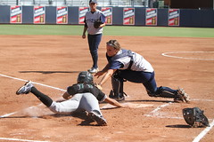 Arizona Fall Classic Softball (AZHook) Tags: new college mexico community tucson central pima cypress softball airzona