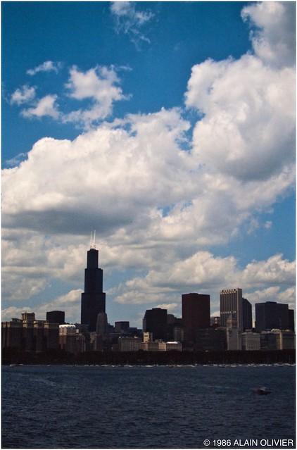 Chicago - 1986 5090279042_7c42c88285_z