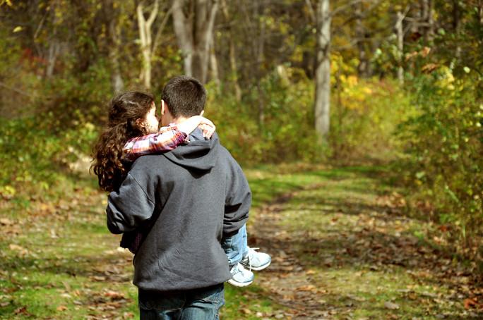 fall walk19