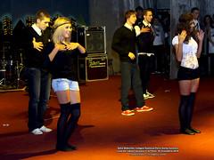 16 Octombrie 2010 » Balul Bobocilor Colegiul Național Petru Rareş Suceava