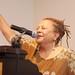 Myesha Jenkins - AWDF South Africa Consultant