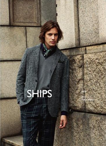 James Rousseau0040_SHIPS FW10-11(Official)