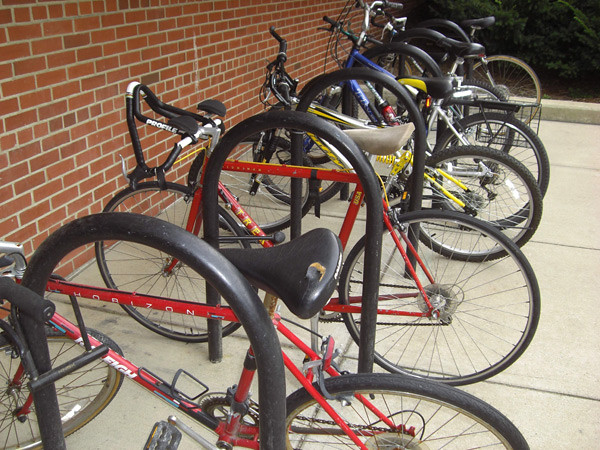 the-bike-rack-at-work_s