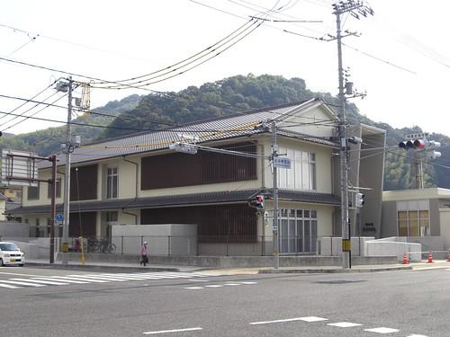 竹原市 道の駅たけはら 画像7
