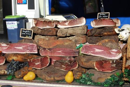 markt Arlon