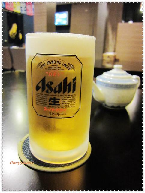 101014 三訪青木屋-01