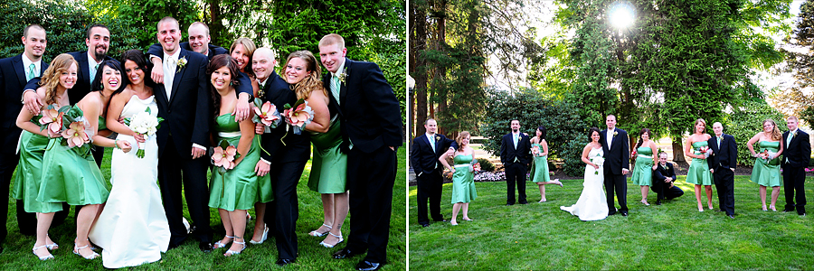 sumner wedding photographer 8