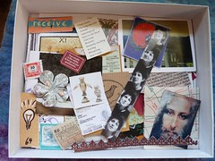 Collage Box 3