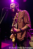 Lucero @ The Fillmore, Detroit, MI - 10-21-10
