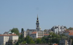 Belgrade (pegase1972) Tags: europe serbia balkans belgrade