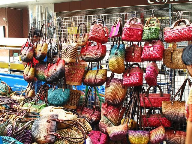 IMG_6279 Handbags,Hatyai , 合艾手袋