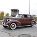 1940 Packard 10/25/10 55