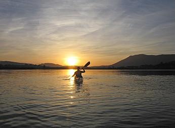 2008-12-06 Bahia de Txingudi 4