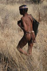 Africa - Namibia / Bushmen (RURO photography) Tags: africa tourism fun san african tribal tourist tribes afrika lonelyplanet tribe namibia sho anthropology tribo stam nationalgeographic africain bushman namib ethnology tribu bushmen frica namibie  stammen stmme etnia tribus supershot ethnique namibi tribue indegenous ethnie kartpostal   tribalgroup enstantane basarwa afirka anawesomeshot  voyageursdumonde boesmans journalistchronicles khwe   globalbackpackers discoveryphoto discoveryexpeditions rudiroels fadingcultures ethnograaf ethnografisch vanishingculture culturasperdidas indegenoustribal verdwenenculturen inspiredelite tribalgirl indegenouspeople lafric      tribus boschjesman hombredelbosque