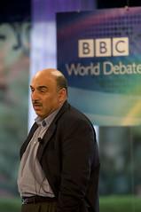 Khalid Abdulla-Janahi - World Economic Forum on the Middle East 2010 (World Economic Forum) Tags: geotagged mar northafrica middleeast morocco wef marrakech unitedarabemirates mideast 2010 worldeconomicforum vision3 marrakechtensiftalhaouz khalidabdullajanahi honorarychairman geo:lat=3168607900 geo:lon=797262800 alankeohane bbcdebatemakingpeaceinthemiddleeastaretherightpeople bbcdebatemakingpeaceinthemiddleeastaretherightpeopletalking