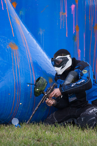 231010-paintball-105