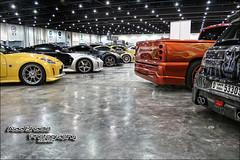 different (AboAl3ol) Tags: show cars car canon eos 350d for dubai united uae super barbican emirates turbo abudhabi arab modified coverage custom abu dhabi hdr 2010 abo supercars dxb jbr my al3ol aboal3ol