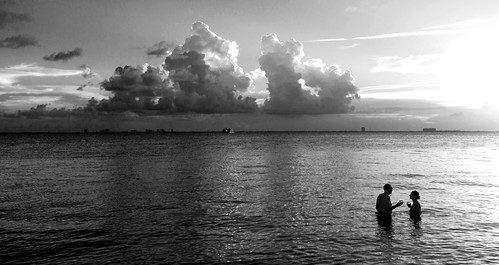 Isla Mujeres 07