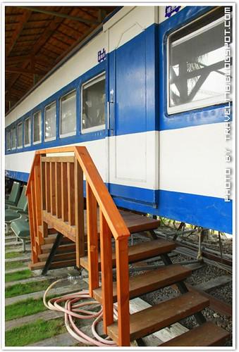新幹線列車站民宿餐廳_2665
