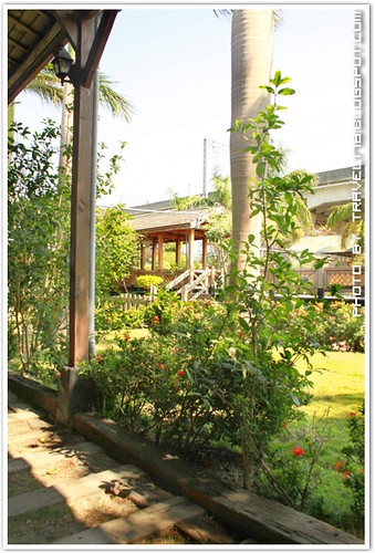 新幹線列車站民宿餐廳_2688
