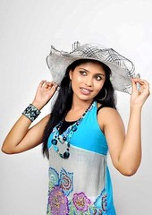 Sri Lankan Actress Sandani Sulakna's Photos (sacbuddika) Tags: blue girls hot sexy photo video photos models bikini actress srilanka srilankan hottest teenage actresses sinhala misssrilanka srilanakan anarkaliakarsha upeksha nehara femalefashionshows geethakumarasinghe nopronimage singessrilankansrilanakansrilankaactressmodelsgirlsbikinifemalefashionshowsmisssrilankasinhalahottestteenagesexyhotphotosphotoanarkaliakarshageethakumarasingheupekshabluenopronimagevideoactressesnehara