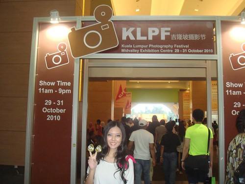 Chee Li Kee (6)
