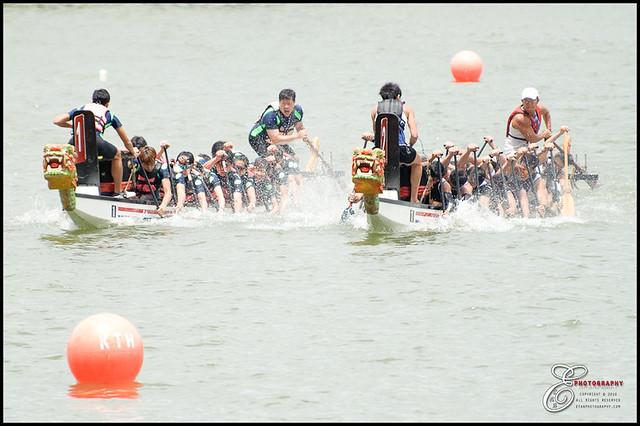 River Regatta - 012