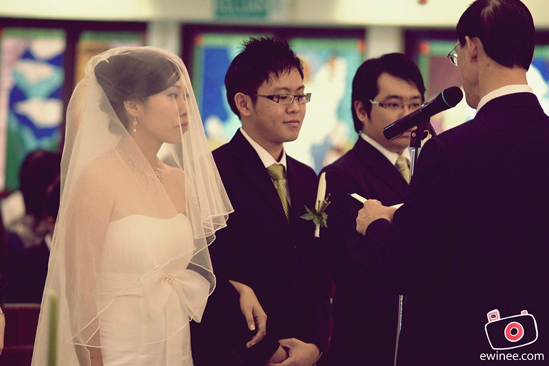WEDDING-ST-PETER-CHURCH-JOHN-TAN-13