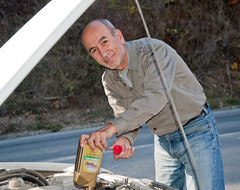 Afrim Spahiu, north of Mitrovica, Kosovo, November 7, 2010 (Ivan S. Abrams) Tags: ivansabrams abramsandmcdanielinternationallawandeconomicdiplomacy ivansabramsarizonaattorney ivansabramsbauniversityofpittsburghjduniversityofpittsburghllmuniversityofarizonainternationallawyer