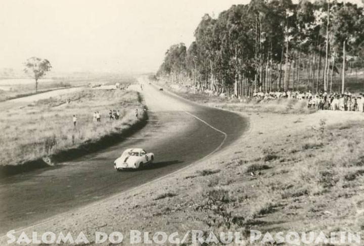 500 Km de Interlagos_#1966