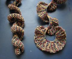 crochet_espiral2