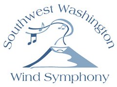 Southwest Washington Wind Symphony in Vancouver WA