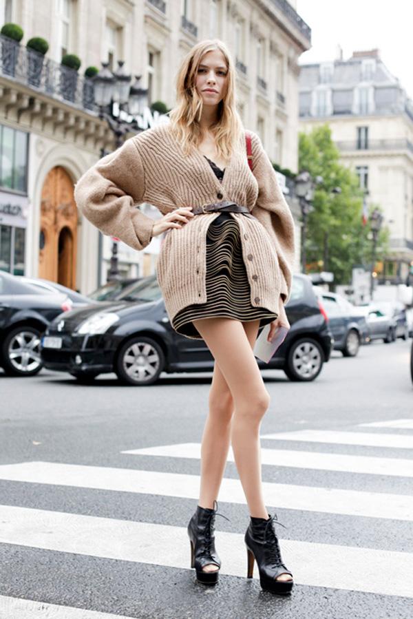 SW_06_WCFS11_PARIS_0152