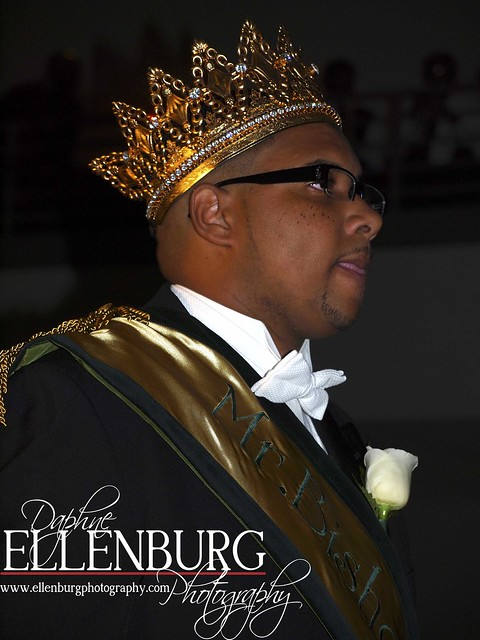 Blog 111010 Bishop State Coronation-50A
