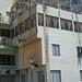 saigon-facade-2008