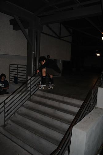 Jared ollie
